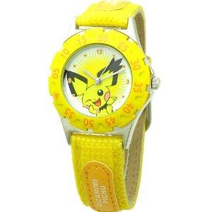 ポケットモンスター腕時計.jpg