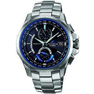 オシアナス腕時計.jpg
