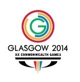 コモンウェルスゲームズ2014年グラスゴー大会