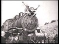 世界最古の鉄道映像