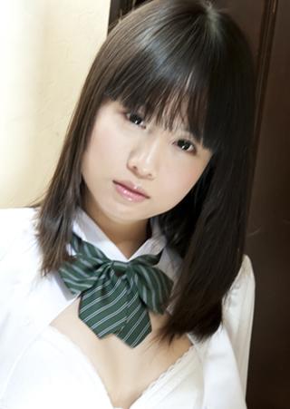 大島菜子は黒髪の女の子.jpg