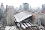 大阪ステーションシティ.jpg