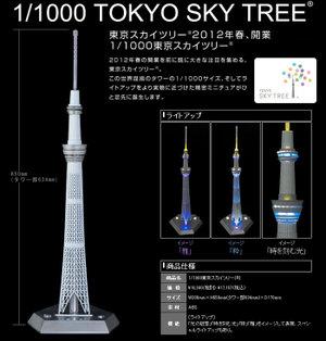 東京スカイツリー模型.jpg