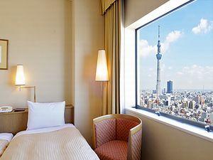 窓から東京スカイツリーが見えるホテル.jpg
