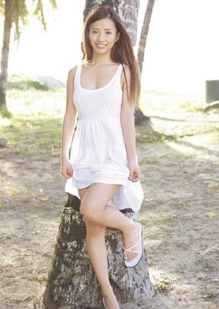 藤社優美の髪の長い美人.jpg