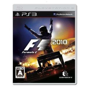 F1ゲーム.jpg
