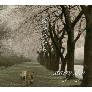 starrysky(スターリィ・スカイ)歌手プロフィール.jpg