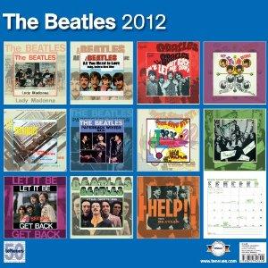 ザ・ビートルズ2012年カレンダー.jpg