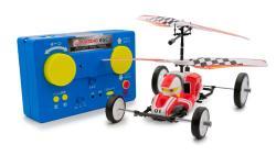 ヘリコプター赤外線操縦模型.jpg