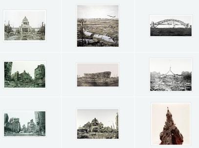 廃墟画像アートギャラリー.jpg